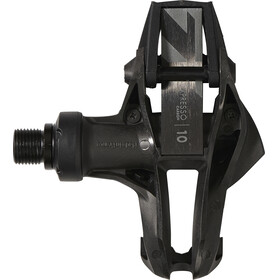 Time Xpresso 10 Carbon Road Pedals black/black